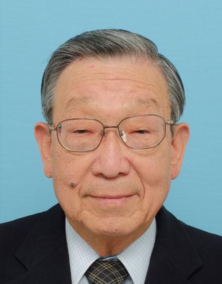 代表取締役 松本 征二